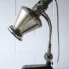 Vintage Industrial Hanau Lamp 2