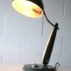 Vintage Jumo Desk Lamp