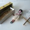 Vintage Puppet by Pelham 1