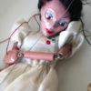 Vintage Puppet by Pelham 2