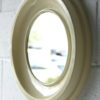 1970s Mirror By Salc Cantu Italia 2
