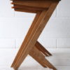 Nest of Tables by Bengt Ruda 3