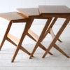 Nest of Tables by Bengt Ruda 5