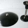 Schröder 2000 Table Lamps by Max Schumacher for Werner Schröder folder 1