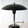 Schröder 2000 Table Lamps by Max Schumacher for Werner Schröder folder 2