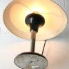 Schröder 2000 Table Lamps by Max Schumacher for Werner Schröder folder 3