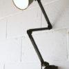Vintage Industrial Wall Lamp 1