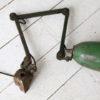 Vintage Industrial Wall Lamp 4
