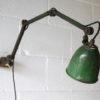 Vintage Industrial Wall Lamp 5