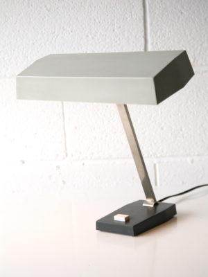 Vintage Kaiser Desk Lamp 4