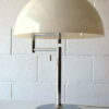 1960s Table Lamp by Staff 1