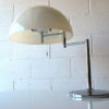 1960s Table Lamp by Staff 2