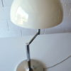 1960s Table Lamp by Staff 4