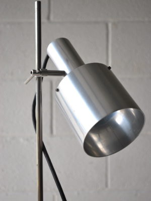 Peter Nelson Floor Lamp 1