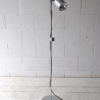 Peter Nelson Floor Lamp 5