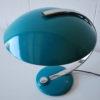 Vintage Desk Lamp by Hillbrand