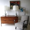 1950s American Table Lamps 2