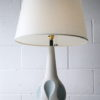 1950s American Table Lamps 4