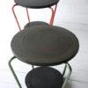 1950s Bakelite Coffee Tables