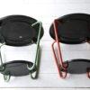 1950s Bakelite Coffee Tables 3