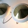 1950s Bedside Lamps by Zukov 6