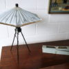1950s Kasa Table Lamps 4