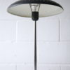 1950s Table Lamp by Louis Kalff for Phillips 3