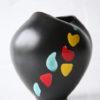 1950s Vase