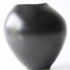 1950s Vase 4