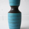 1950s Vase by Kilrush Ceramics Ireland 1