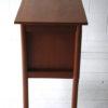 1960s Danish Desk 2
