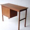1960s Danish Desk 4