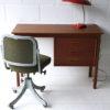 1960s Danish Desk 5