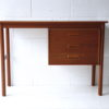1960s Danish Desk 6
