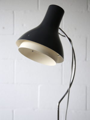 1960s Floor Lamp by Josef Hurka for Napako 4