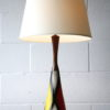 1960s Table Lamp 1