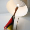 1960s Table Lamp 3