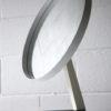 1960s Vanity Mirror by Elliots of Newbury 1