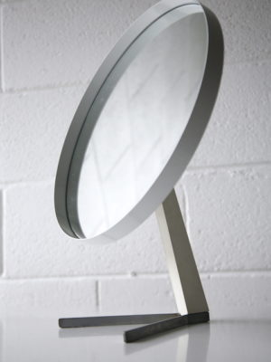 1960s Vanity Mirror by Elliots of Newbury 1