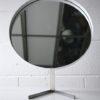 1960s Vanity Mirror by Elliots of Newbury 2