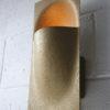 1960s Wall Light by Bertrand Balas for Raak 4