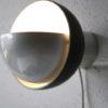 1970s 'Radboud' Wall Light by Raak 2