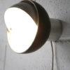 1970s 'Radboud' Wall Light by Raak 3