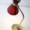 French 1950s Desk Lamp 5