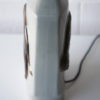 Large 1960s Table Lamp by Cinque Ports Pottery 6