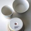 Origo Bowls by Alfredo Häberli for Iittala Finland 1