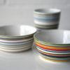 Origo Bowls by Alfredo Häberli for Iittala Finland