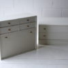 Vintage Danish Cabinet 1