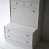 Vintage Danish Cabinet 5