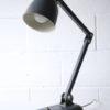 Vintage Industrial Memlite Desk Lamps 3